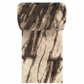 Chodnik na metry Shiraz 04 - cacao - szeroki od 70 cm do 100 cm